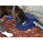 Bergan Pet Waterer Automatic $11.99 (REG $24.99)