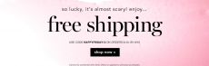 e.l.f. Cosmetics: 13 Products for Only $13 Shipped!