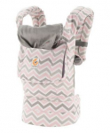 Zulily: Ergobaby Carriers Up to 50% off- only $59.99 (reg $120)