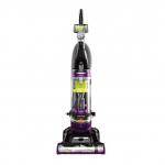 PowerClean Rewind Pet Vacuum $99.99 +Get $10 KC + Extra 20% using CODE