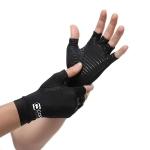 Arthritis Gloves $23.95 (REG $59.99)