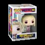Funko POP! Heroes: Birds of Prey – Harley Quinn (Black Mask Club) -$4.99(55% Off)
