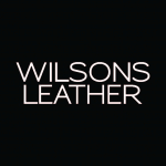 WILSON LEATHER CUSTOMER APPRECIATION EVENT: Take an Extra 50% OFF SITEWIDE
