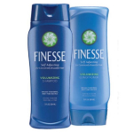 FREE Finesse Hair Care at Rite Aid + $0.51 Moneymaker!