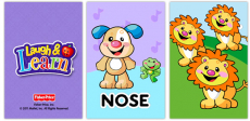 28 Completely Free Fisher Price Apps for Kids!