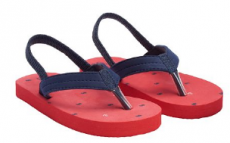 Carter's Flip Flops Only $3.36 + FREE Shipping!