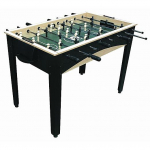 "MD Sports 48"" Foosball Table Only $47.99 + FREE Store Pick-Up! (Reg. $79.99)"