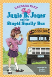 FREE Junie B. Jones Children's Book!
