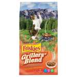 Purina Friskies Dry Cat Food Only $2.17 at Target!
