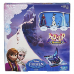 Disney Frozen Pop-Up Magic Game by Hasbro Only $9.19 (Reg. $22.99!)