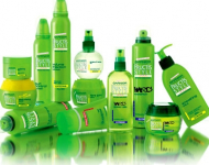 Garnier Fructis Styling Products Only 50¢ at Walgreens! LAST DAY