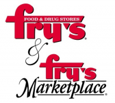 FREE at Fry's: Aquafina, Angel Soft, Yoplait, and So Much More!