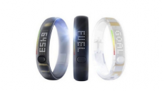 Nike FuelBand Only $69.99 (Reg. $149)! Today Only