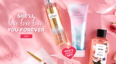 20% Off Bath & Body Works Coupon