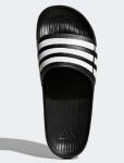 Adidas Duramo Men's Slides (Ships Free)