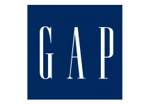 GAP 40% Off Purchase + Extra 10% Off Purchase