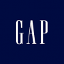 40% OFF Friends & Family Discount Coupon at GAP.COM