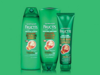Walgreens: Garnier Haircare Products Only $0.49!