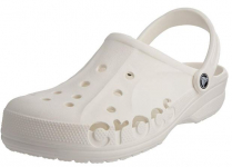 Crocs Men's and Women's Baya Clog $19.99 (REG $34.99)
