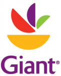 Giant Deals Week of 2/9