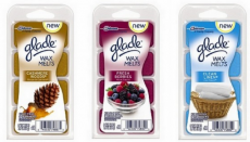 Glade Wax Melts Only 74¢ at Target!