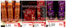 Glade Fragrance Items Only $0.10 at Target!