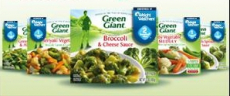 Green Giant Frozen Vegetables Only $.80 at Meijer!
