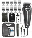 Wahl Elite Pro High Performance Haircut Kit Only $38.99 (reg $83) Shipped!