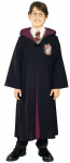 Harry Potter kid's costume on sale for $18.85 (Reg:$33.99)
