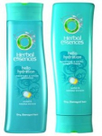 Herbal Essence Just $1 at CVS!