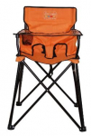 ciao! baby Portable Highchair Only $46.79 Shipped—Best Price!