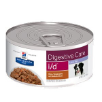 Hill's Prescription Diet Canned Dog & Cat Food Only $0.44 (Reg. $1.69) Each!
