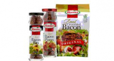 New Printable Coupons: Purina, Hormel and more!