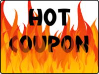Coupons: Quilted Northern, Glade, Tide and Much More!