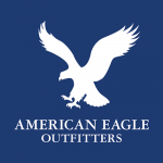 AMERICAN EAGLE: Latest Discounts – Up To 60% Off