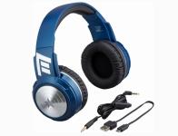 iHome Over The Ear Headphones $34.99 (REG $69.99)