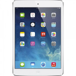 Best Buy: Apple iPad Mini 16 GB $199 after FREE Gift Card