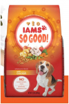 $10 off in new Iams Dog and Cat Food Coupons!