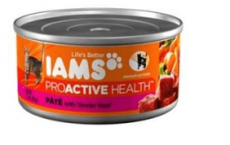 FREE Scholastic Book from IAMS + FREE Printable Activities