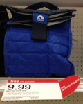 FREE Igloo Lunch Box at Target with Lunch Purchase!