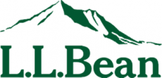 ENDS TONIGHT! 25% OFF L.L.BEAN-BRANDED OUTDOOR GEAR
