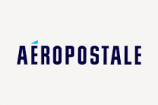 Extra 20% Off $100 at Aeropostale