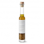 Williams Sonoma Dipping Oil, Harvest Blend $9.99 (REG $16.95)