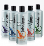 Infusium Shampoo and Conditioner Just 50¢ Each at Rite Aid