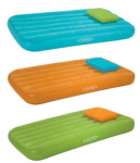 Cozy Kidz Inflatable Airbed Only $14.99 (reg $40) Shipped!