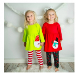 Jane Girl's Holiday Outfits on sale for $13.99 (Reg:$36.99)
