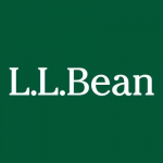 L.L. BEAN: THANKS, MOM 20% OFF WOMEN'S CLOTHING, FOOTWEAR & OUTERWEAR