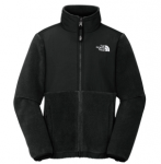 The North Face Jackets, as Low as $33.70 (reg $109) + FREE Shipping!