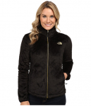 The North Face Jackets only $49.99 (reg $99.00) Shipped!