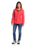 70% off Women's Jackets and Vests! Polo, Columbia, Calving Klein -Starting at only $13